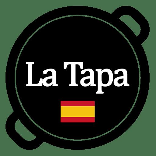 Hiszpański dla każdego – La Tapa